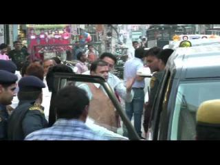 अब रेप केस में फंसा VVIP ठग अजय पंडित