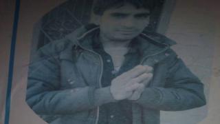 सोनीपत पुलिस ने एनकाउंटर में मार गिराया कुख्यात बदमाश