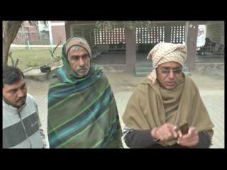 ऐलनाबाद मुठभेड़ मामला, मुकेश के परिजनों ने की सीबीआई जांच की मांग