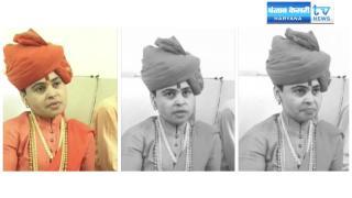 साध्वी देवा ठाकुर का विवादित बयान, मुस्लिमों पर निकाली भड़ास