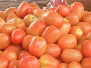 अबकी बार महंगाई की मार, सब्जियां हुईं बजट के पार