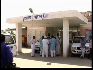 दूध व्यापारी हत्या मामला: मुख्य आरोपी गिरफ्तार