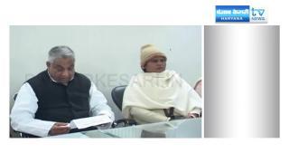 पूर्व परिवहन मंत्री के परिजनों पर FIR दर्ज, 3 करोड़ टैक्स चोरी का आरोप