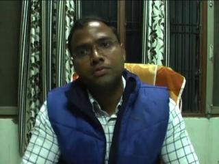 खट्टर के राज में फल-फूल रहा है रिश्वत का धंधा, ADC गिरफ्तार