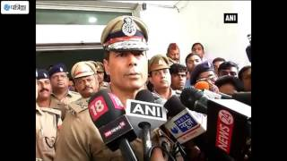 This Looks Like a Case of Personal Enmity: Police on BJP Leader Attack