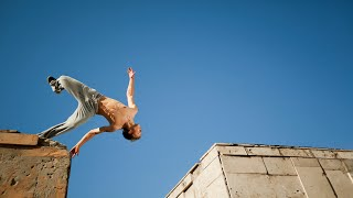 People Are Awesome - Awesome People Doing Impossible Stunts - Girls are awesome