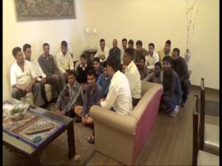 मोदी की योजनाओं को घर-घर तक पहुंचाएगी बीजेपी