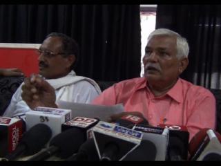 सरकार के खिलाफ 15 अगस्त को उपवास रखेंगे पुलिस कर्मचारी