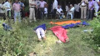 ज्वाला माता के दर्शनों को जा रहे 5 युवकों की डूबने से मौत
