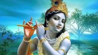 Radha Ke Bina Shyam Adhura - Radha Krishna Song - New Hindi Song - Janmashtami 2016
