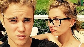 Hailey Baldwin Shades Justin Bieber Amid Cheating Allegations
