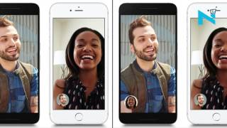 Google Launches Facetime Competitor DUO