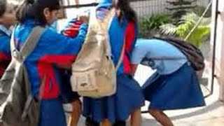 Indian Whatsapp Funny Videos India - Videos De Risa 2016 - Vídeos engraçados do Whatsapp