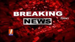 4 Maoists Killed In Chhattisgarh Encounter | iNews