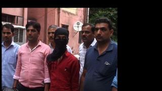 बिहार में नाबालिक से गैंग रेप के मामले में फरार आरोपी हुआ गिरफ्तार