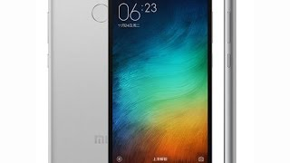 Tech News 1: Redmi 3S and 3S Prime Announced, LeEco and Coolpad Partnership