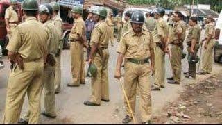Bihar Hooch Tragedy : 15 Policemen Suspended