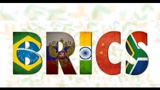 42 delegates to attend BRICS women's summit in Jaipur