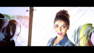 Gani ( Remix ) Akhil feat. Manni Sandhu Punjabi Song Collection