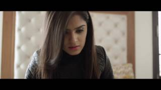 Yaar Star (Full Video) Kulwinder Gill Latest Punjabi Song 2016