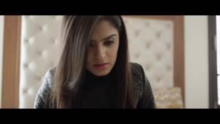 Yaar Star (Full Video) Kulwinder Gill Latest Punjabi Song 2016