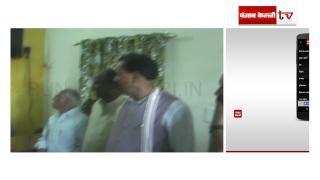 यूपी में दो तिहाई से नहीं तीन चौथाई से बनेगी बीजेपी सरकार: केशव प्रसाद मौर्य