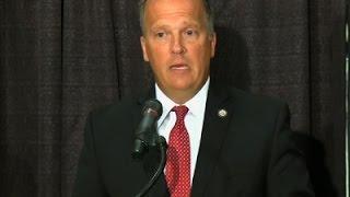 Milwaukee Shooting Video Not Yet Released