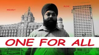 JANA GANA MANA (National Anthem) INDIA idiot tube