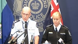 British woman dies in Australian 'Allahu Akbar' stabbing