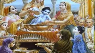 WONDER LIST: janamashtami in 2016