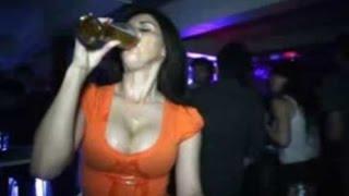 Indian Drunk Girls 2016 - Drunk Hostel Girls 2016 - Whatsapp Funny Videos