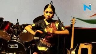 Meera Bhajan: Gunjan Ban by Gayatri Dey
