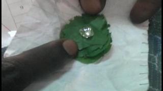 पलभर में मजदूर की चमकी किस्मत, हाथ लगा 10 लाख का बेशकीमती हीरा