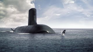 Scorpene document leak: India investigating French submarine company data leak