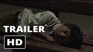 LION Trailer ( 2016 ) Dev Patel, Nicole Kidman