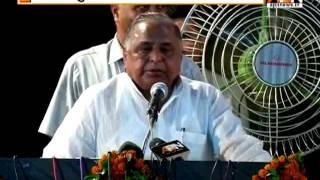 SP chief Mulayam Singh justifies shooting on kar-sevaks in Ayodhya