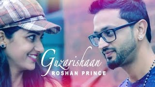 Roshan Prince Guzarishaan (Full Audio Song) Gurmeet Singh Latest Punjabi Song