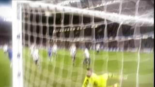 English Premier League TV Intro 2016-2017
