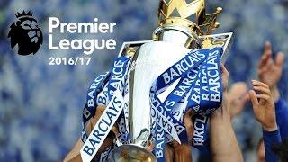 Premier League: EPL Gameweek 3 Roundup