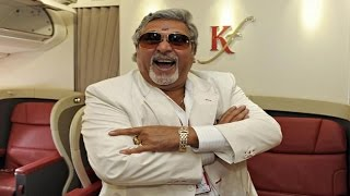 Bidders jostle to grab Mallya's vintage cars at the auction