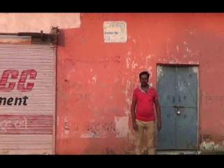 दबंगों ने जबरन किया दुकान पर कब्जा, विरोध करने पर की मारपीट