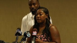 Ind. Mom: Entire Family Has Lead in Their Blood