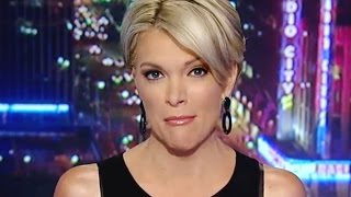 'Should I Sue?': Megyn Kelly Reacts to Facebook Trending a Fake Story About Her
