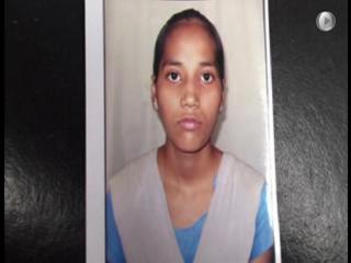 पुलिस को ठेंगा दिखाकर दिन - दिहाड़े छात्रा का अपहरण
