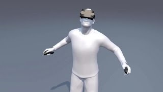 Virtual and augmented reality gadgets are expected