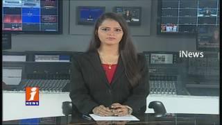 Reliance Jio | Mukesh Ambani Announces Bumper Offers to Reliance Customers | iNews