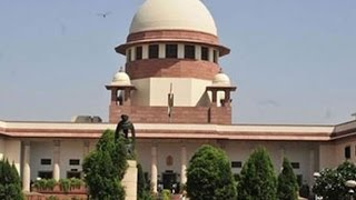 Triple Talaq Matter Muslim Personal Law Board Submits Reply Before Supreme Court