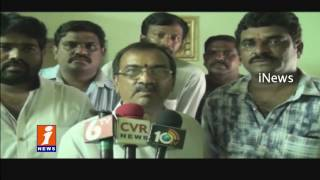 Mahesh Babu and NTR Fans Joined For Pawan Kalyan Birthday Celebrations in West Godavari | iNews