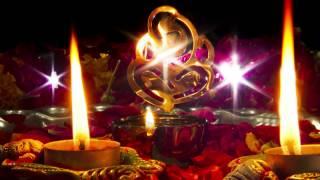 Ganesh Chaturthi - Jai Dev Jai Dev - Ganesh Ji Ki Aarti - FULL SONG
