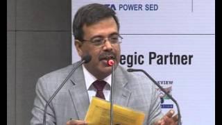 Mr Sanjay Sahay, ADGP, Police Computer Wing, Bangalore